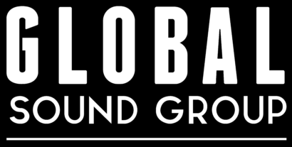 Global Sound Group
