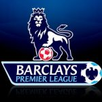 barclays-premier-league-fixtures