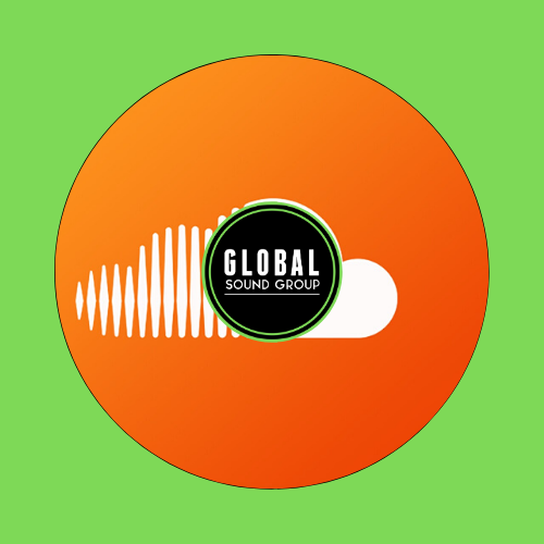 How To Use Artist Shortcuts On SoundCloud