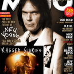 MOJO 313 cover Neil Young 1000 scaled