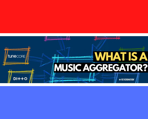What Is A Music Aggregator?