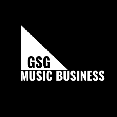 GSG Music Business