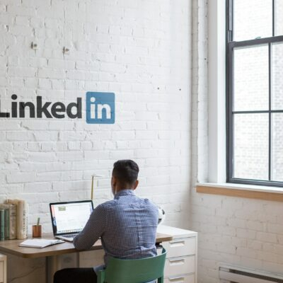 How To Leverage LinkedIn