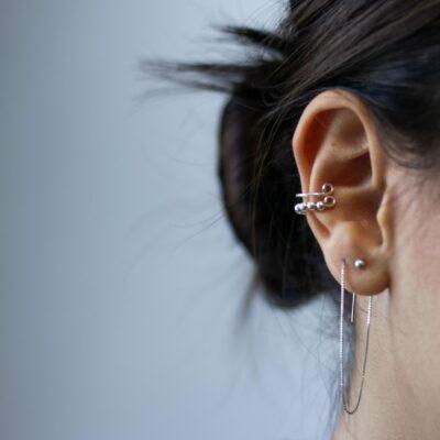 Challenge 2 | Trust Your Ears