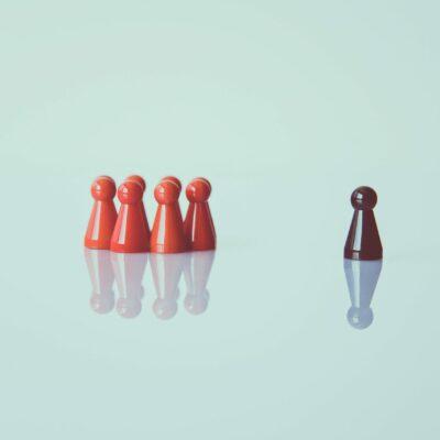 C34 | Leadership