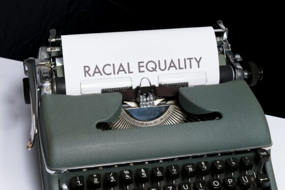 New Report Reveals The Music Industry's Lack Of Racial Diversity