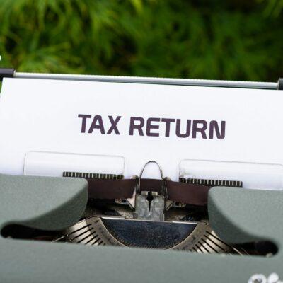 C28 | Taxes