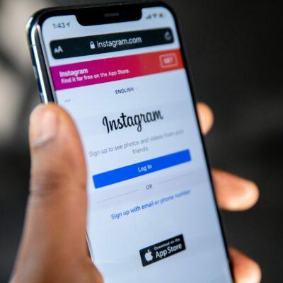 How To Leverage Instagram