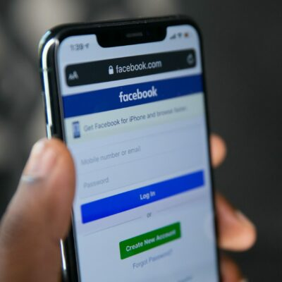 How To Leverage Facebook