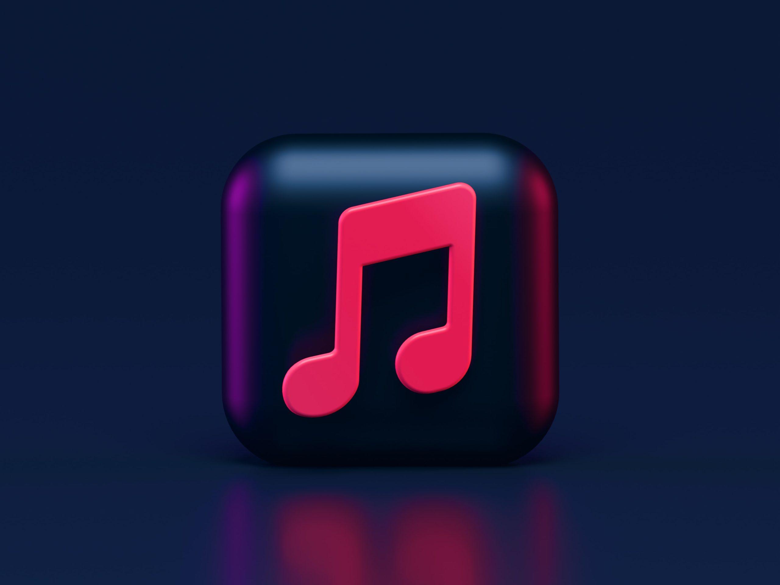 Apple Music Introduces A Voice Plan Subscription