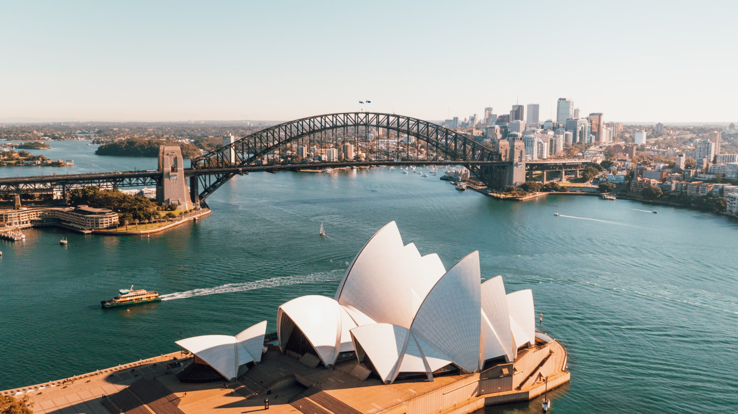 Australian Music Industry Urges Government To Do More For Live Events