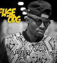 Fuse-ODG global sound group music promotion and mixing and mastering