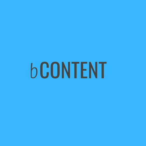bContent