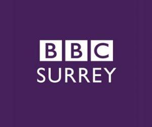 bbc surrey