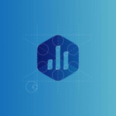 databox 1
