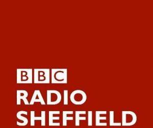 radio-sheffield