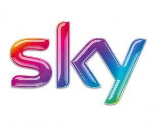 sky-logo-2014