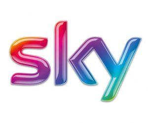 sky logo 2014