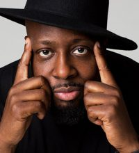 Wyclef Jean Global Sound Group music promotion and mixing and mastering